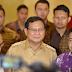 Silaturahim KMP, PKS Konsisten Awasi Pemerintah