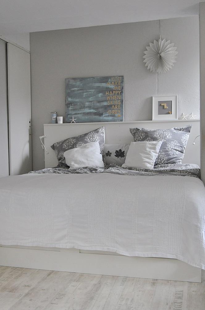 Schlafzimmer gemuetlich einrichten 6 Tipps