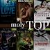 moly TOP10- július