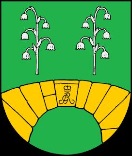 Ambipont d'azur  Escheburg_%2528Allemagne%2B-%2BSchleswig-Holstein%2529
