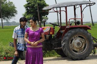 Poovitha Arvind Roshan Keerthi Shetty Shakila Starring Sevili Tamil Movie Stills  0018.JPG