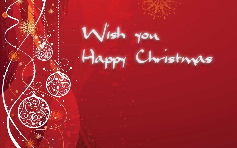 Sweetcouple Happy Christmas To You Cards Latest Christmas Greetings