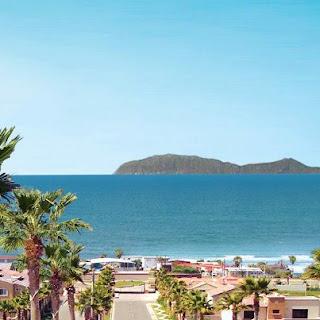 De viajeros por Baja California 11