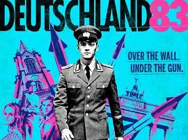 poster-serie-Deutschland-83