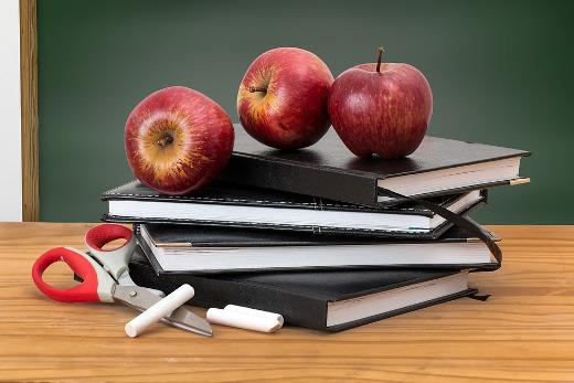 La Conselleria de Educación, Investigación, Cultura y Deporte ha publicado, en los tablones de anuncios de cada tribunal, los resultados de la parte A de la fase de oposiciones al cuerpo de docentes de Infantil y Primaria.