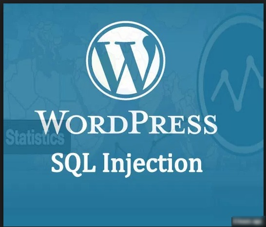 This WordPress Plugin is Vulnerable To SQL Injection Attack And Its Been Used by Over 300,000 Sites
