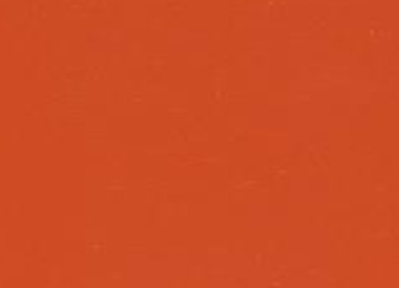 Signal Orange QS 3238