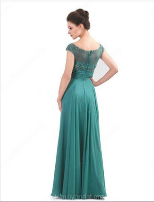 http://uk.millybridal.org/product/a-line-scoop-neck-chiffon-tulle-floor-length-with-beading-prom-dresses-ukm020103823-20258.html?utm_source=minipost&utm_medium=2368&utm_campaign=blog