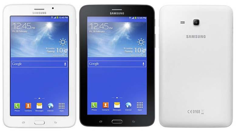 Kelebihan dan Kekurangan Samsung Galaxy Tab 3v