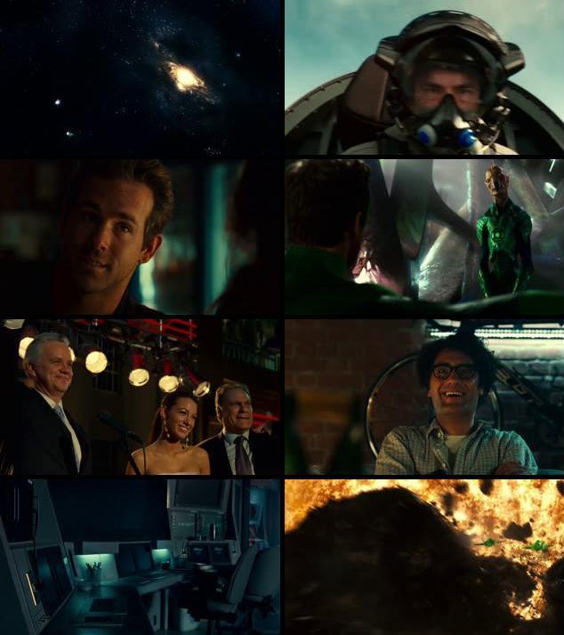 Green Lantern 2011 Extended Dual Audio Hindi 480p BluRay
