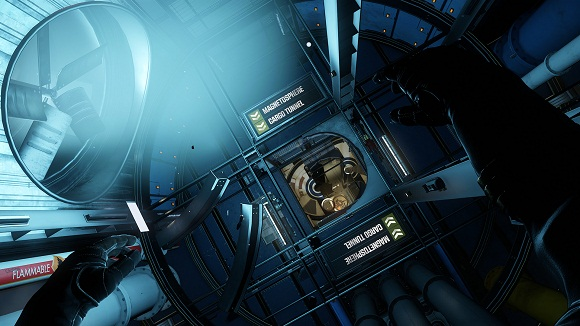 prey-pc-screenshot-www.ovagames.com-2