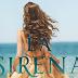 Reseña: La Sirena