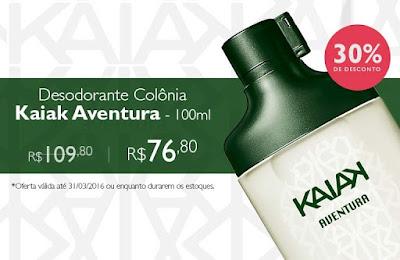 http://rede.natura.net/espaco/roquejoibesp/desodorante-colonia-kaiak-aventura-masculino-com-cartucho-100ml-22557