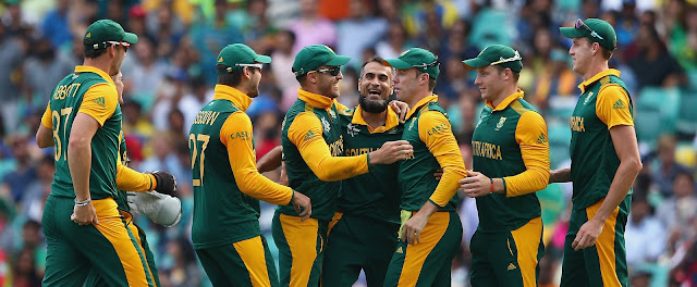 t20 world cup 2016 south africa team