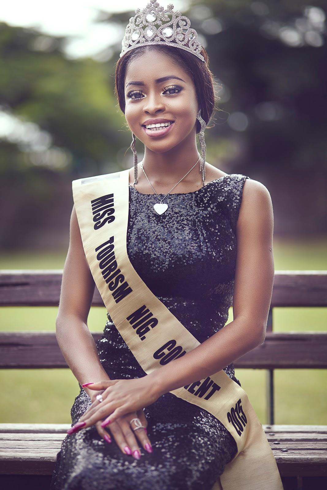celine anderson miss tourism nigeria continent 2015 portrait 02