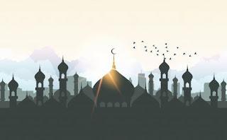 Jangan Sampai Menyesal Saat Ramadhan Telah Pergi