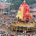 Happy Ratha Yatra Images, Happy Ratha Yatra Photos