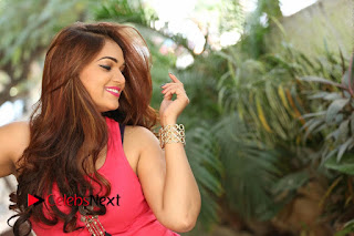 Tollywood Actress Ashwini Latest Stills in Ripped Jeans  0249.JPG