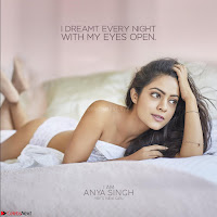 Beautiful Anya Singh in Bikini exclusive Pics  Exclusive Galleries 009.jpg