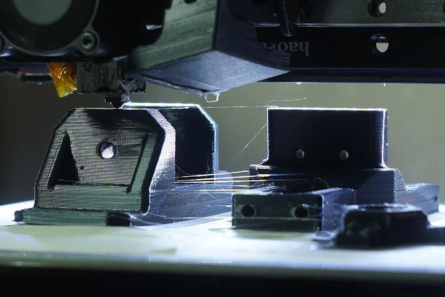 MechaBits%2BMods%2B3D%2BPrinting%2B6300.
