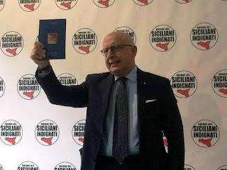 """SICILIANI INDIGNATI: """"SUBITO UN'OPERAZIONE VERITÀ SUI CONTI E SULLE COPERTURE"""""""