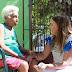 Promete Cecilia Patrón campaña de entusiasmo, compromiso y respeto