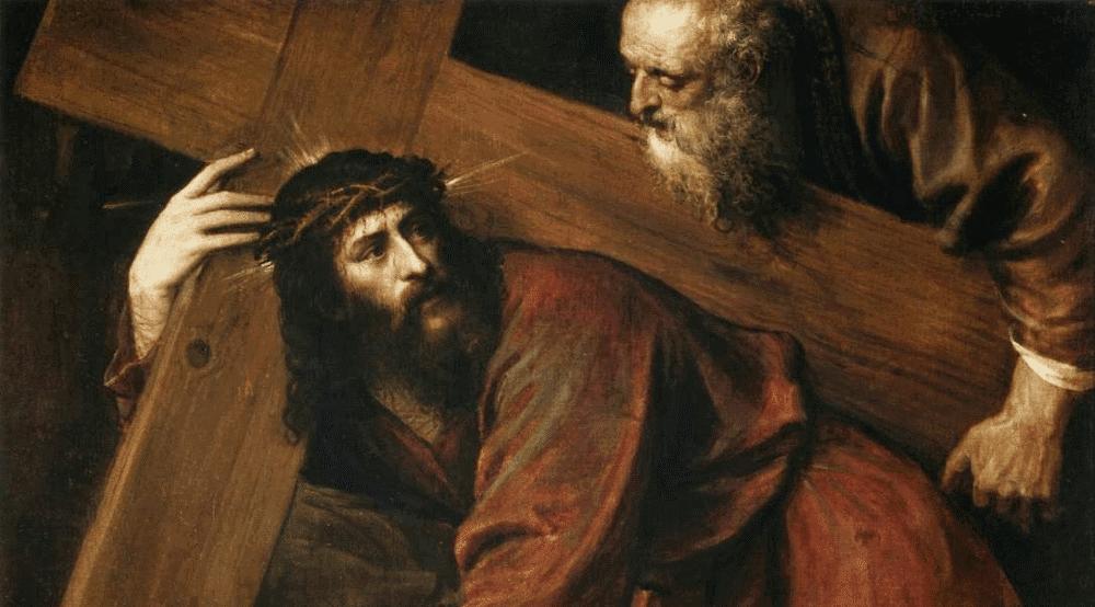 https://www.saintmaximeantony.org/2017/03/horaires-de-la-semaine-sainte.html