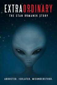 Extraordinário: A História de Stan Romanek Legendado Online
