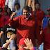 Nicolás Maduro: Estoy listo para iniciar una ofensiva económica desde el 20M