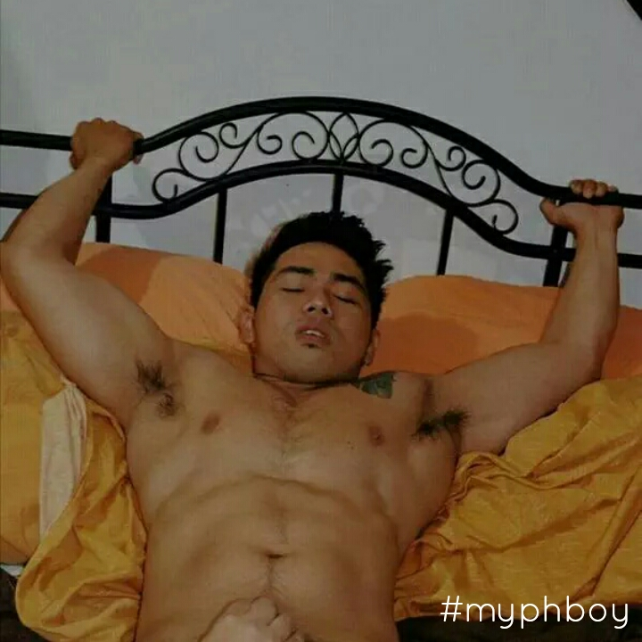 Agree, your Beefy pinoy men naked