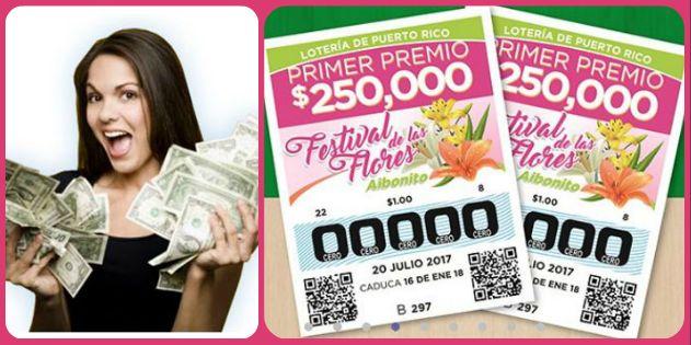 loteria-tradicional-de-puerto-rico-jueves-20-de-julio-2017