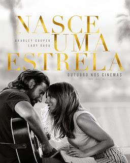 Review – Nasce Uma Estrela