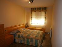piso en venta calle juan ramon jimenez castellon habitacion