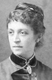 Dona Maria Teresa de Bragance, archiduchesse d'Autriche
