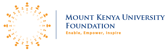 Scholarship Mount Kenya university 2019