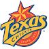 Daftar Harga Menu Texas Chicken Terbaru