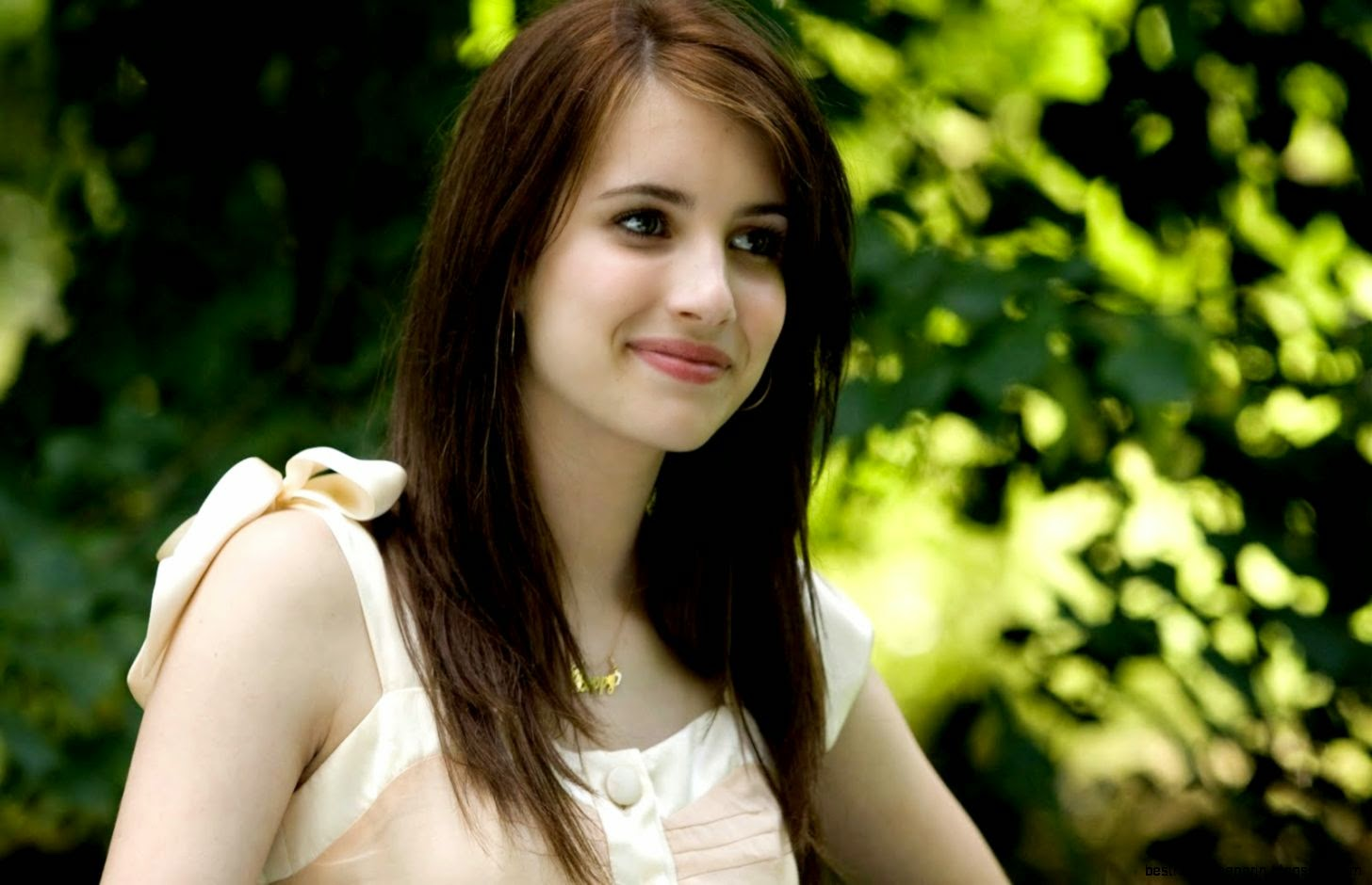 Top 100 Most Beautiful Girls Pic In World, Cutest Girls In -6215