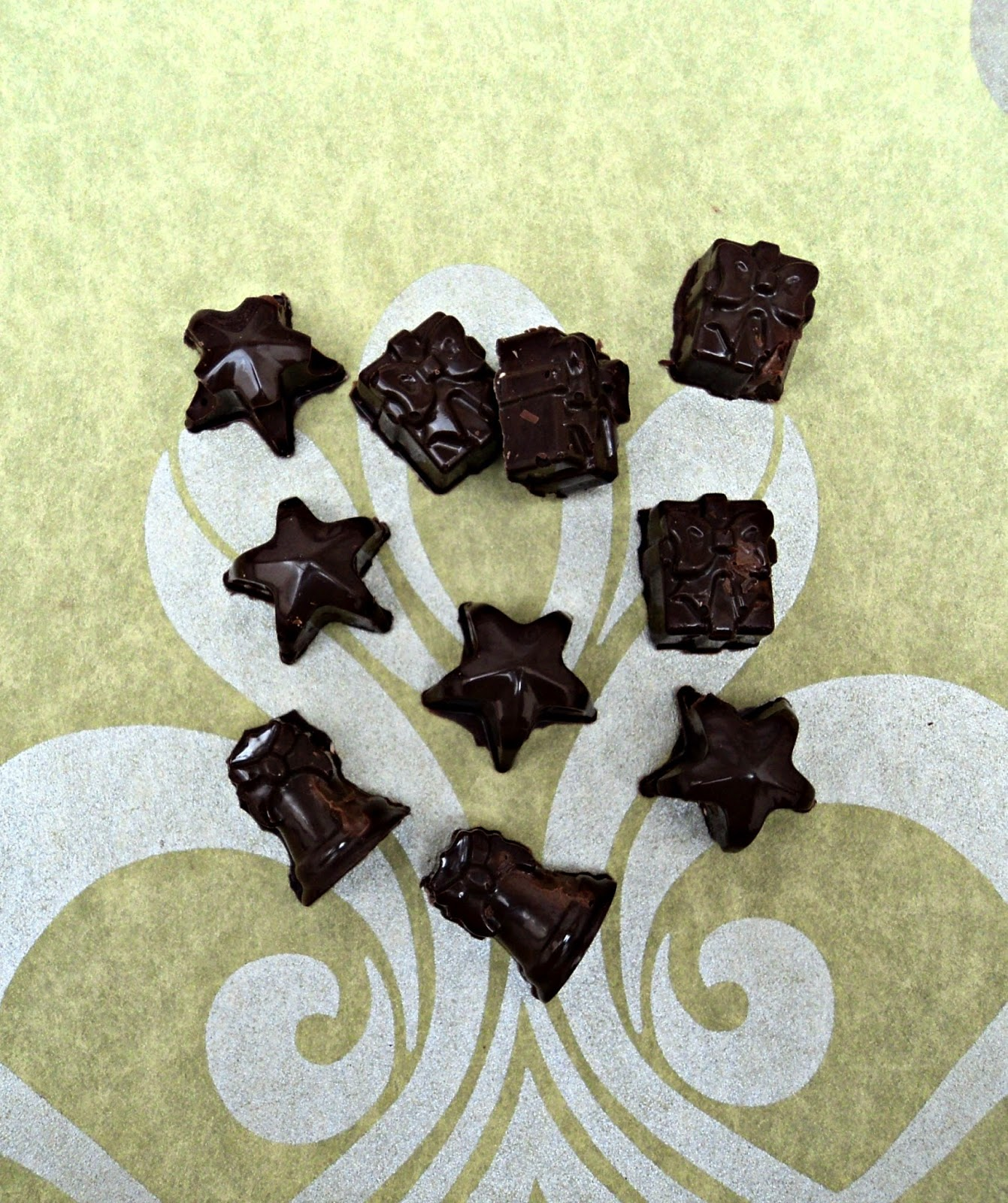 bombones-nutella-muchos