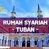 Rumah Syariah Murni TUBAN