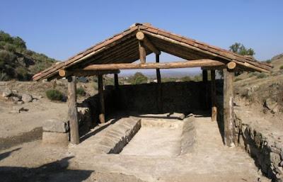 lavadero-fuente-arriba-el-cerro