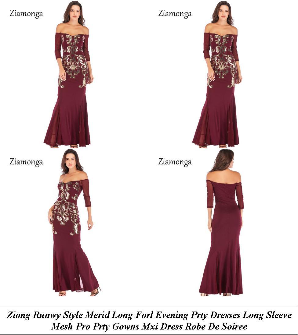 Monsoon Dresses - Converse Uk Sale - Long Sleeve Dress - Cheap Name Brand Clothes