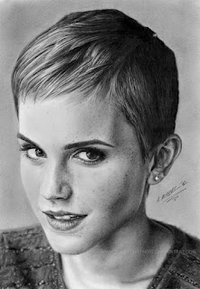 dibujos-lapiz-rostros-mujeres