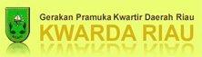 Kwarda Riau
