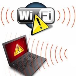 wi-fi-danger-sante