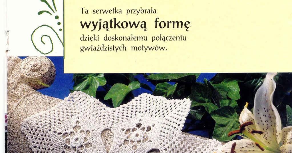 Kira scheme crochet  Scheme crochet no. 2730 2077fdf863d
