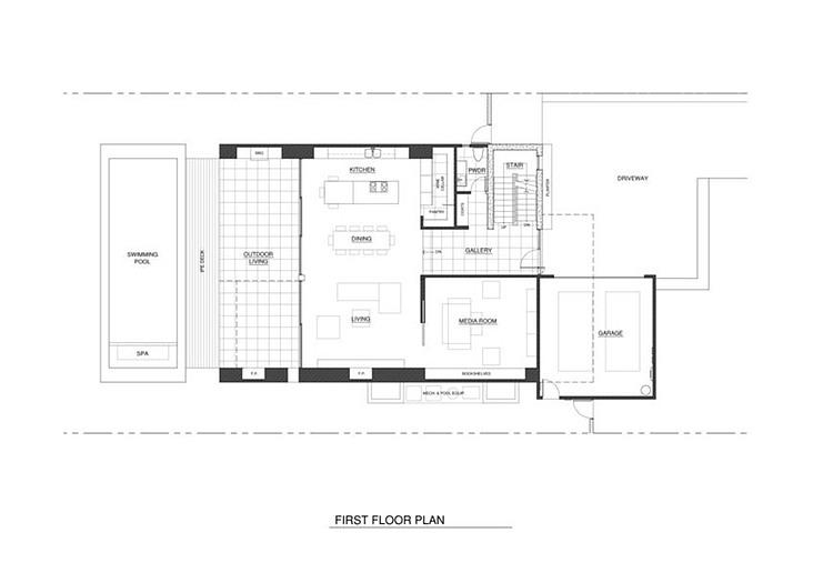 mẫu-mặt-bằng-nhà-2-tầng-11
