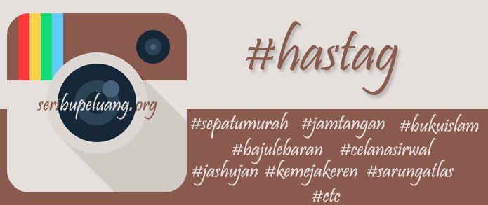 Tips Jualan Online di Instagram Menguntungkan