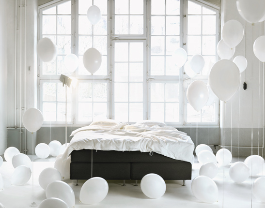 Embracing minimalism - H&M home