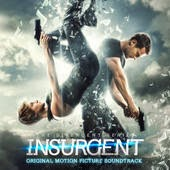 Holes in the Sky Movie Ost Lyrics Insurgent Soundtrack M83 and HAIM