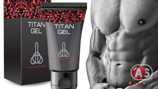 titan gel original besar panjang end 9 8 2018 9 15 pm